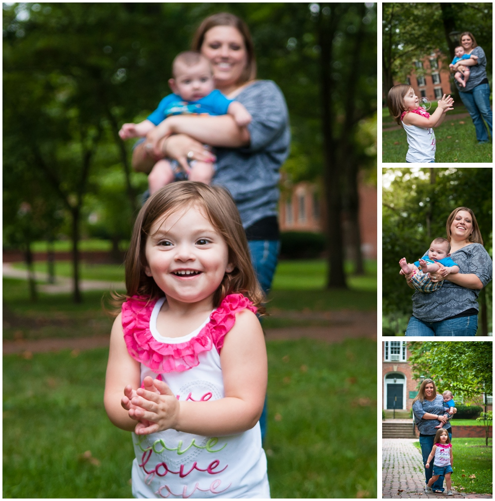 Jewell family_FULL BLOG_04