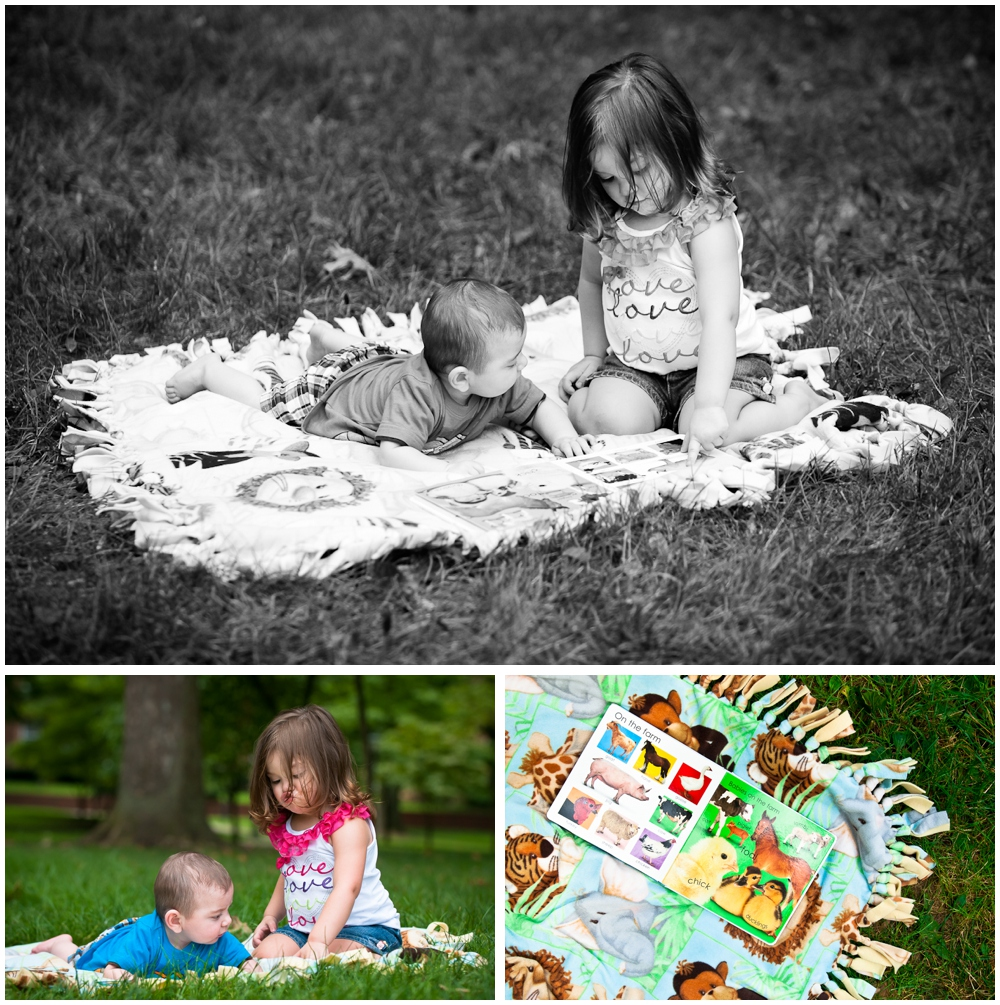 Jewell family_FULL BLOG_16
