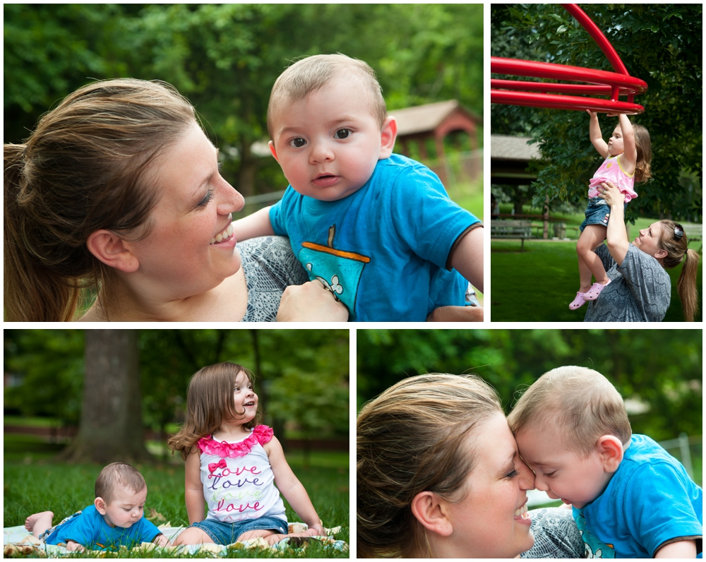 Jewell family_FULL BLOG_19