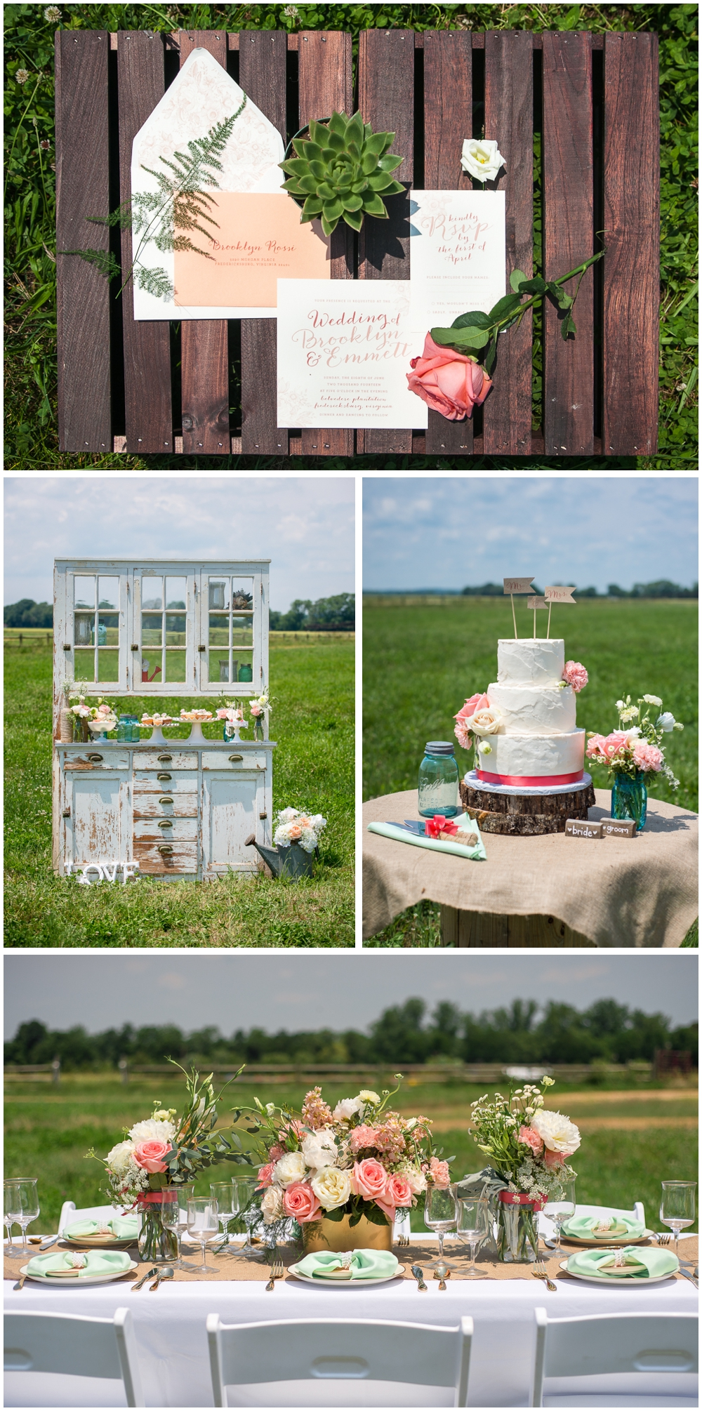 Romantic Style Shoot Station 1 Details BLOG LAYOUT_01