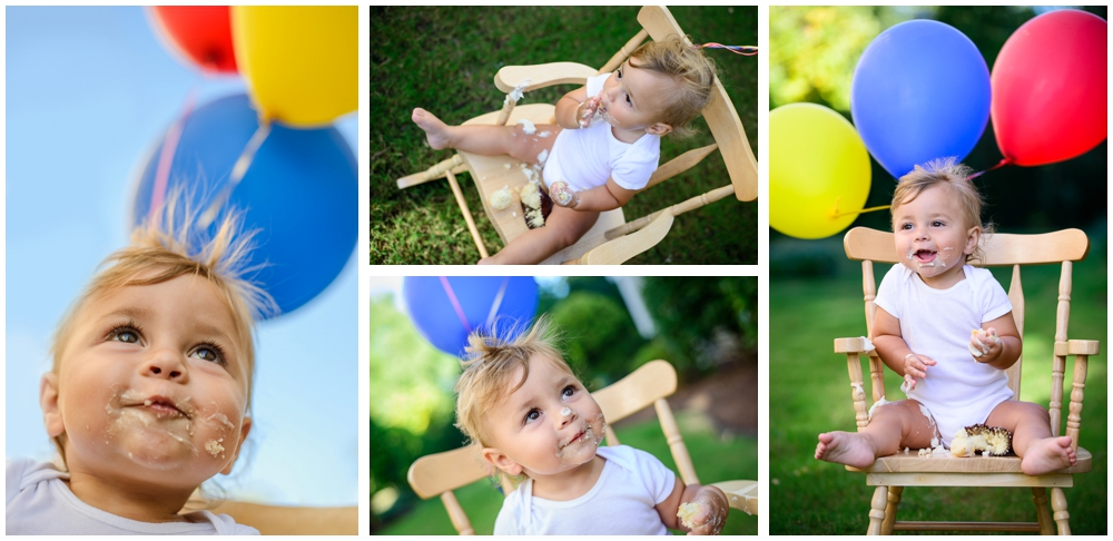 Rohan-one-year-photos-LAYOUT-08