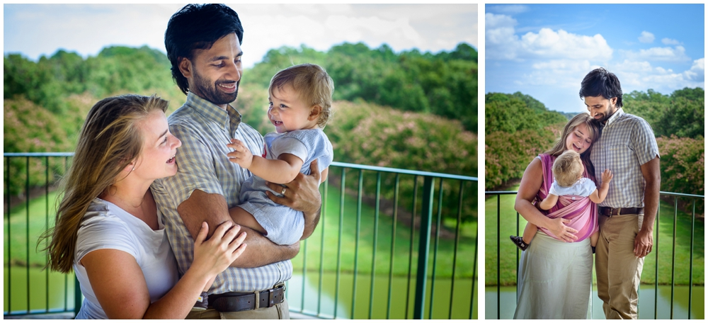 Rohan-one-year-photos-LAYOUT-31