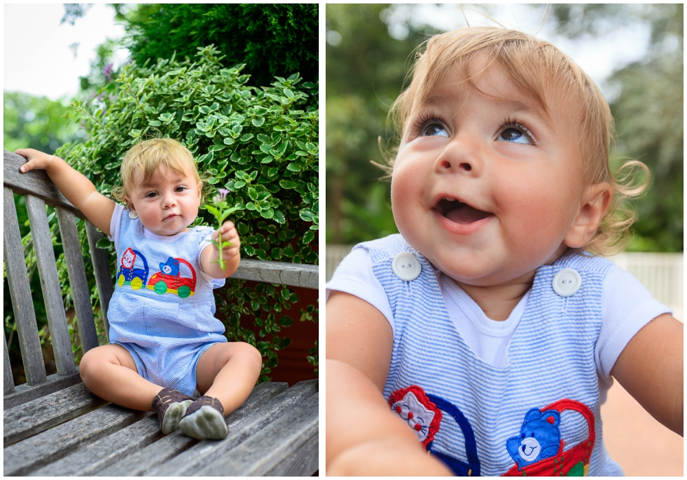 Rohan-one-year-photos-LAYOUT-36