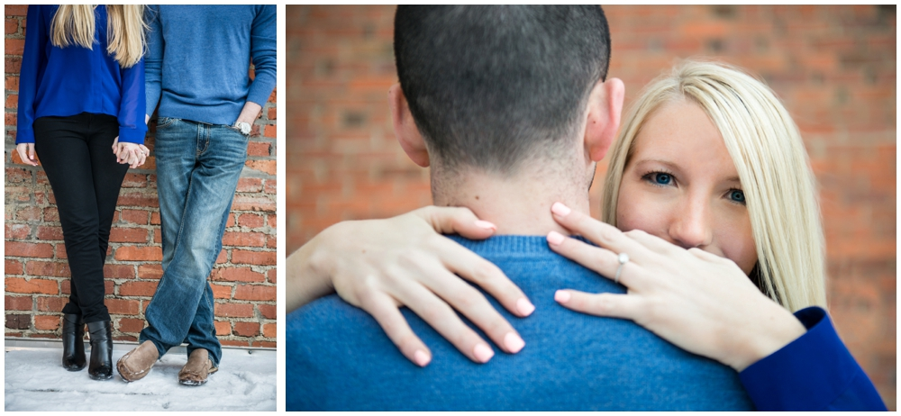 Riley Matt Engagement LAYOUT_09