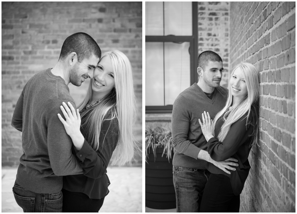 Riley Matt Engagement LAYOUT_10