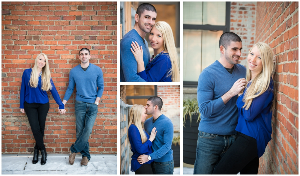 Riley Matt Engagement LAYOUT_12