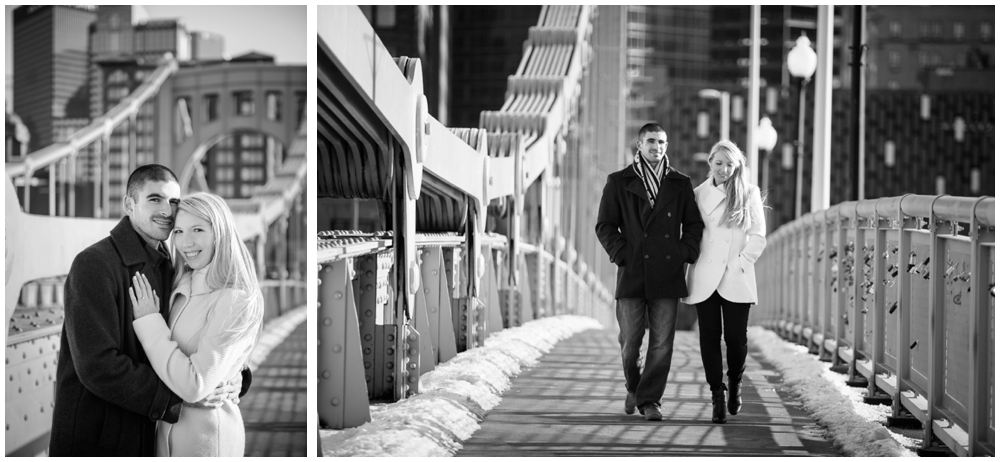 Riley Matt Engagement LAYOUT_14