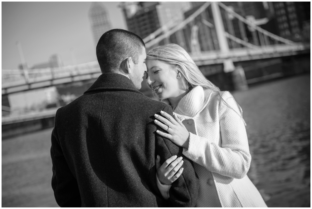 Riley Matt Engagement LAYOUT_17