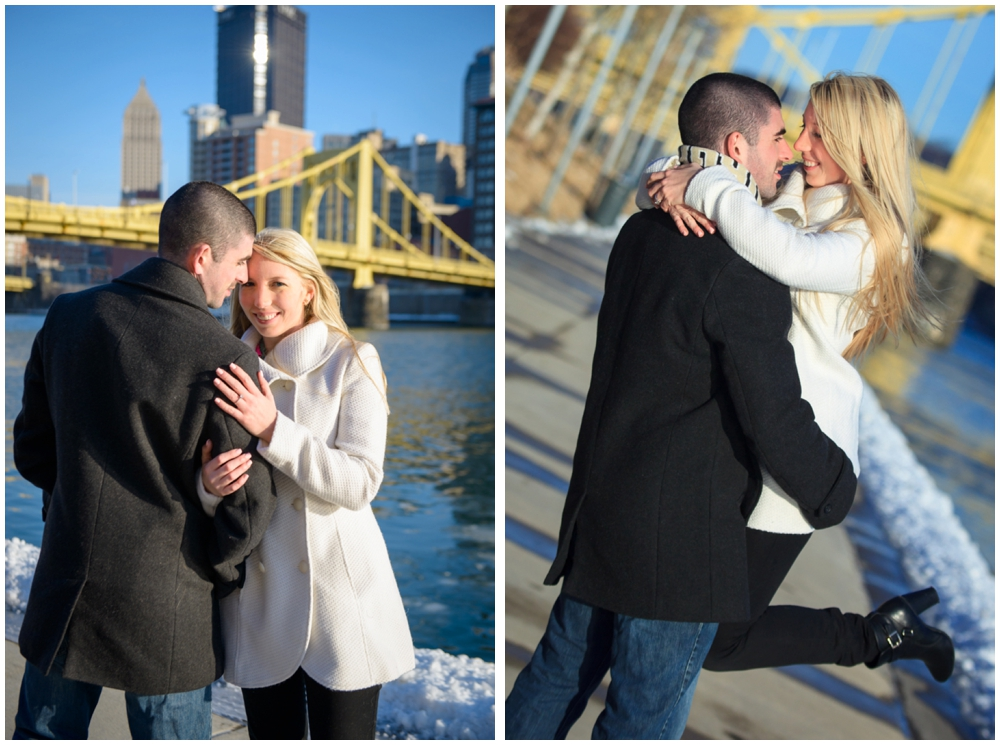Riley Matt Engagement LAYOUT_18
