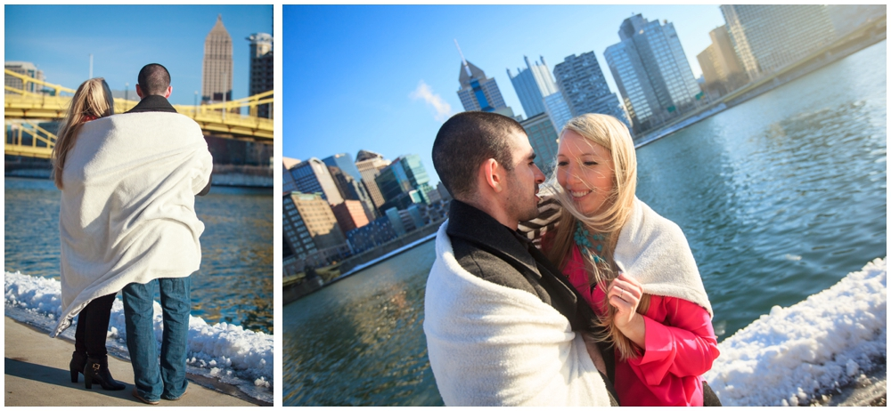 Riley Matt Engagement LAYOUT_19