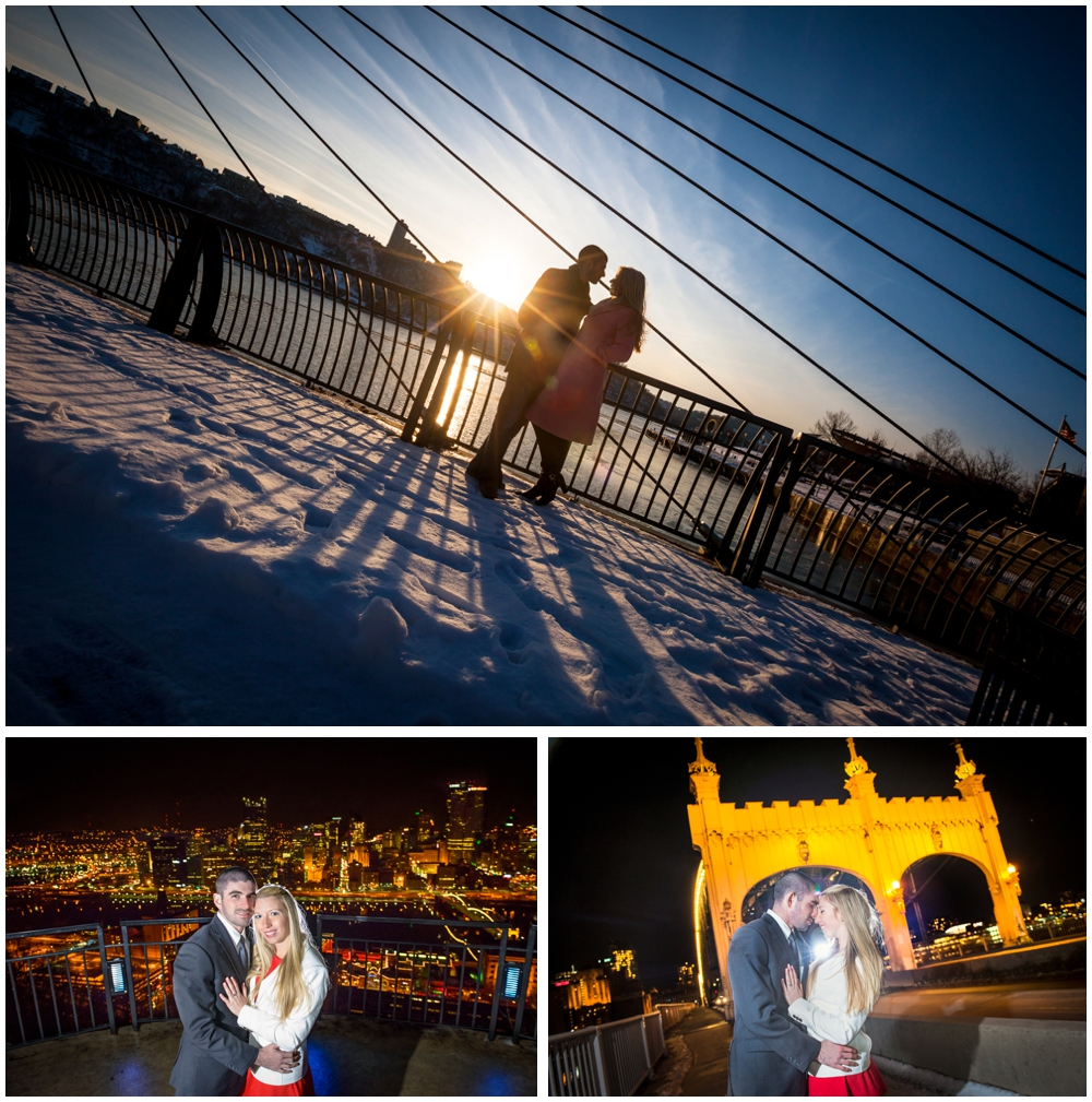 Riley Matt Engagement LAYOUT_24