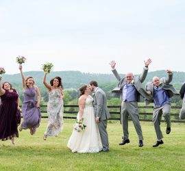 northern virginia wedding photography referral program
