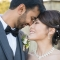 Asian and Indian wedding photography